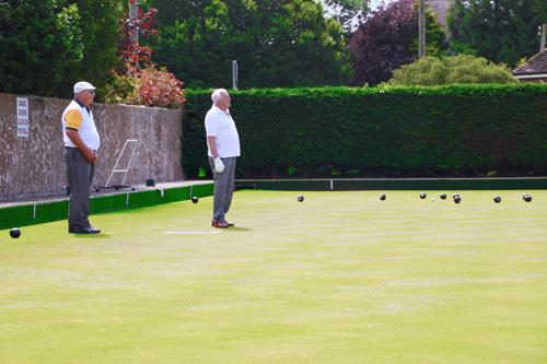 bowling-green-2