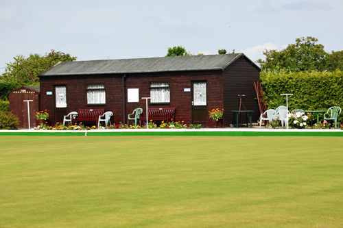 changing-facilities-bowls-club