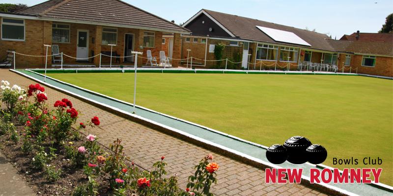 new-romney-bowls-club